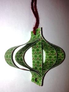 3rd Ornament 3